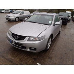 Honda Accord 2004 CL9 103241 miles