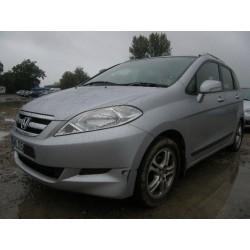 Honda FR-V 2005 K20A9 2005 59676 miles
