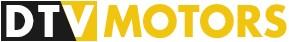 Dtvmotors.com